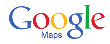 Routeplanner Google